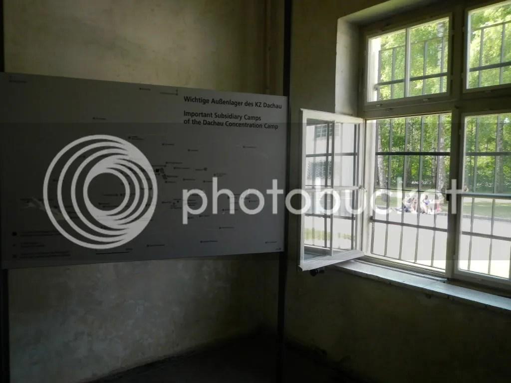 photo DSCN2651_zps2bd19e78.jpg