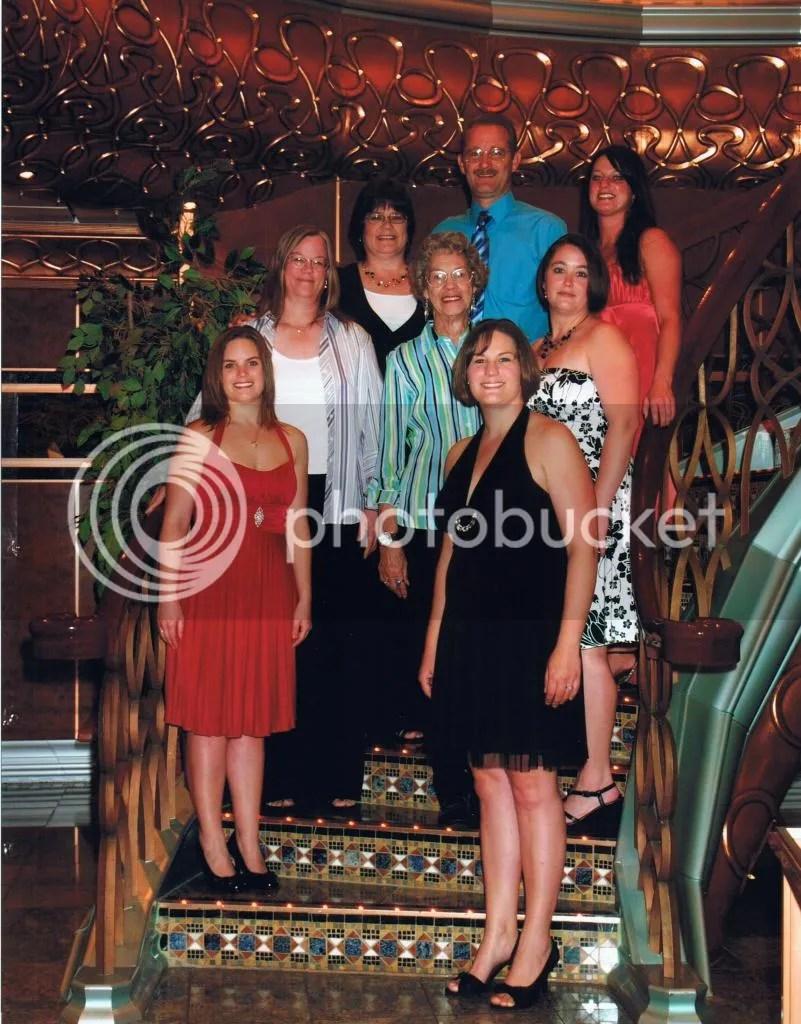 27 2018 Carnival Cruise Captains Dinner Dress Code