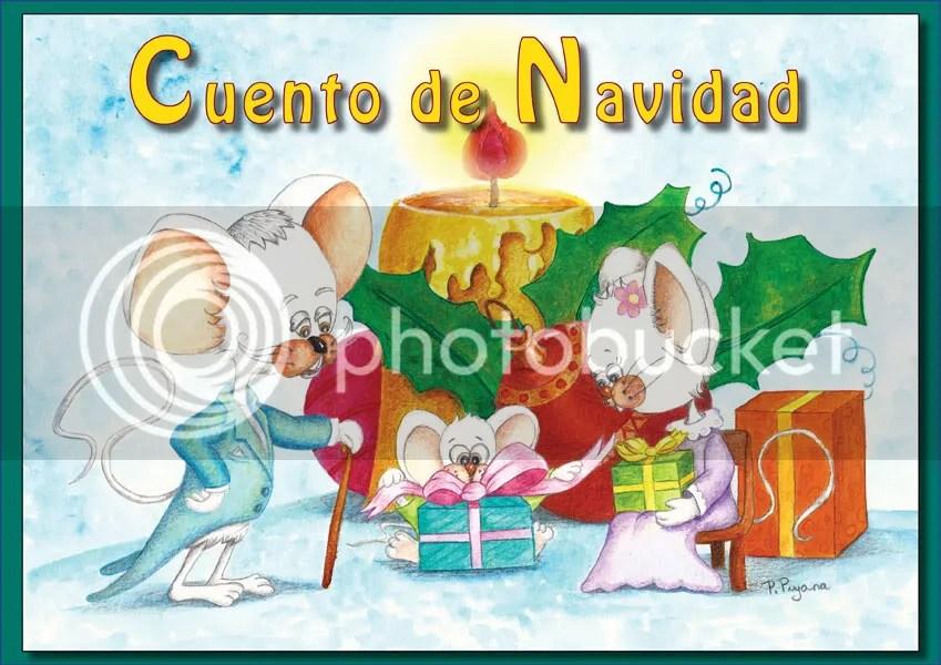Ilustración de Pilar Puyana