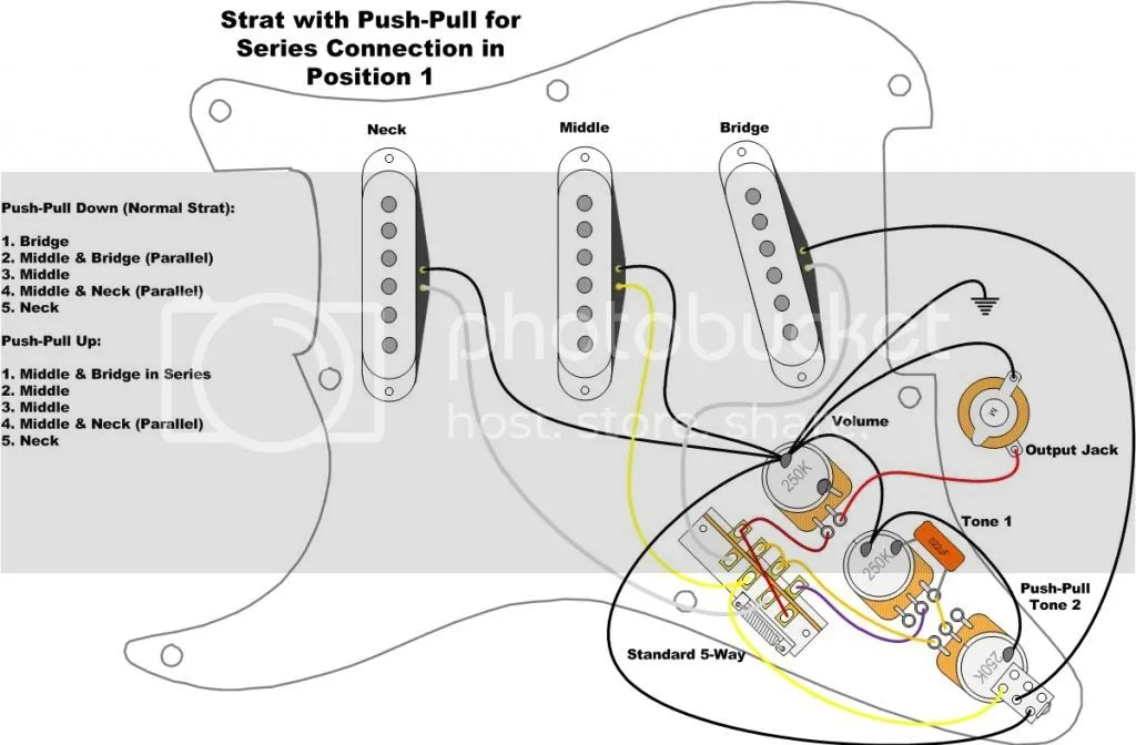 strat wiring diagram bridge tone trane air conditioner fender stratocaster control 5 way switch manual e books