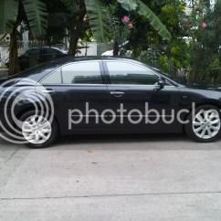 Jual All New Camry Toyota Yaris Trd Price Philippines 2 4 V 2008 Wrn Hitam Mulus Terawat