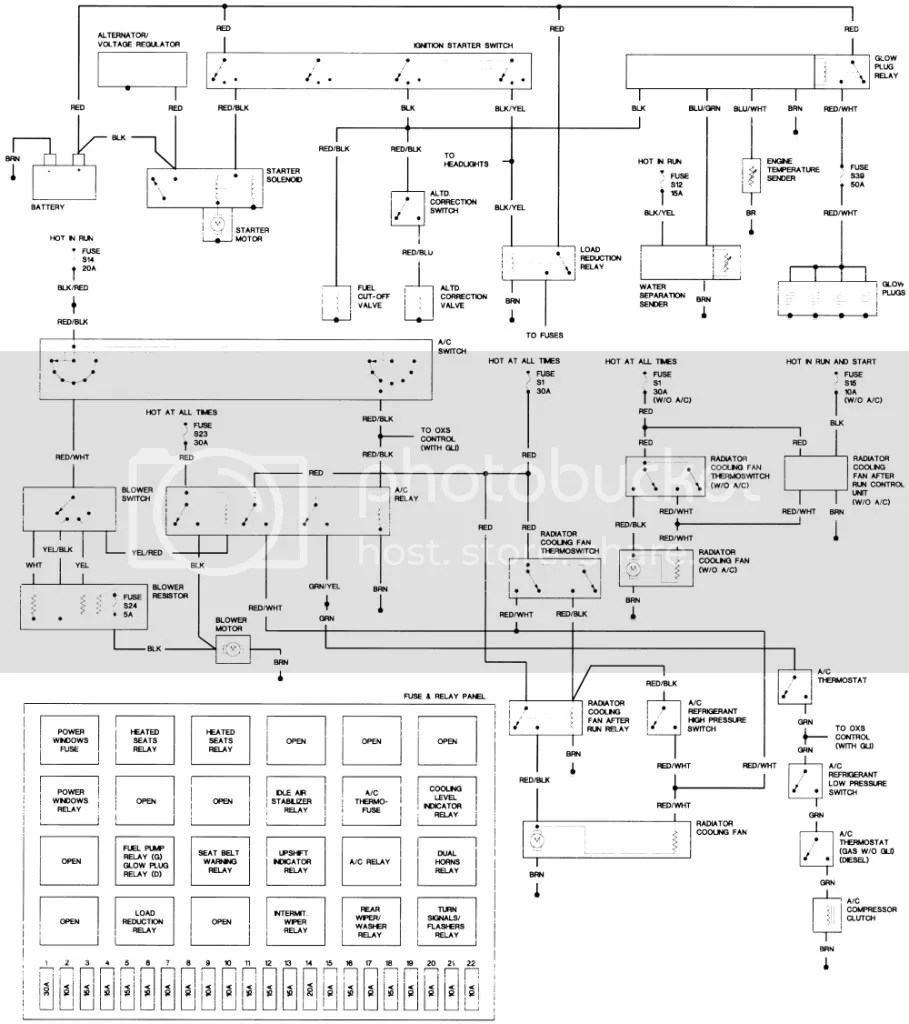 [SCHEMATICS_4ER]  Mk1 Golf Alternator Wiring Diagram - lasmanualidaddesdeesther | 1984 Vw Rabbit Diesel Wiring Schematic |  | lasmanualidaddesdeesther - blogger
