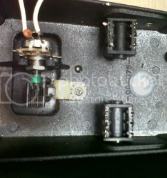 passive volume pedal volume pedal wiring diagram hi everyone i have a cry baby wah [ 1024 x 768 Pixel ]