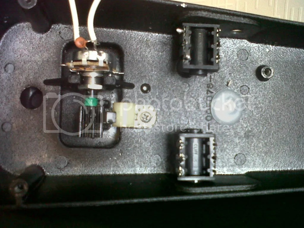 hight resolution of passive volume pedal volume pedal wiring diagram hi everyone i have a cry baby wah