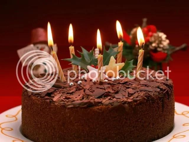 https://i0.wp.com/i1088.photobucket.com/albums/i336/haquyentt1hlk95/Nhat%20Bao%20TT1/4ad33b91_0970f04d_birthday_cake-1024x768.jpg