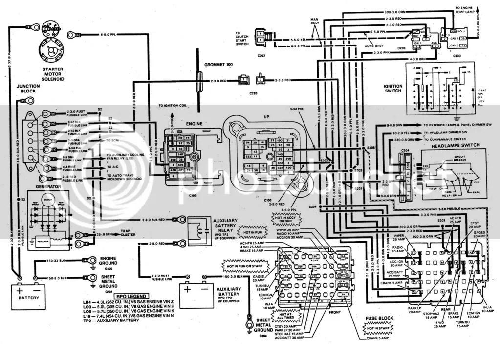 2006 Zx 14 Headlight Wiring Diagram 2000 Nissan Maxima