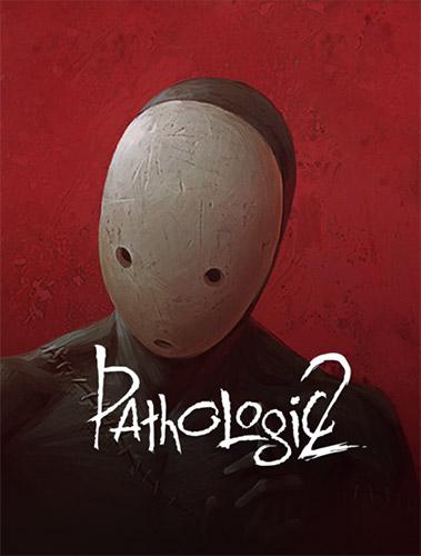 02bc13c17b12f75ad6491a0b4e3444ee - Pathologic 2 – v.Update 7 + DLC + Bonus