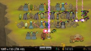 614a26f4d9d92e27442c3383d9775325 - PixelJunk Monsters 2 Switch NSP