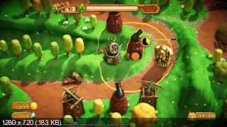 70234700520847c16b5f97ca884c0b88 - PixelJunk Monsters 2 Switch NSP