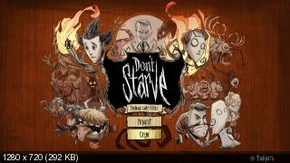 c585878f4955acaaf011e3e0ad59deb8 - Don't Starve: Nintendo Switch Edition NSP