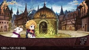 3965028f72085cbc62086ab40da32ab6 - Labyrinth of Refrain: Coven of Dusk Switch NSP XCI