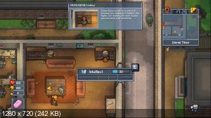 83823199c0799a39477539b7d10661f0 - The Escapists 1+2 Complete Edition Switch NSP XCI