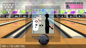 75860adef65658bccb5212dddc05f385 - Knock 'Em Down! Bowling Switch NSP