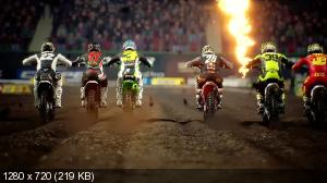 856dcacc2c0283c76e5e39236ce16b97 - Monster Energy Supercross 1+2: The Official Videogame Switch NSP