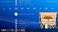 b0380519267fd782fa0cb2841b53118f - Retroarch :Sega Genesis (MegaDrive 2), Nintendo NES, SNES, GB, GBA + covers (6946 games) Switch NSP