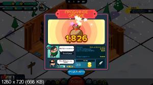 6d4179677c11c4d690be63a4f8e99cdf - Holy Potatoes! We're In Space?! + A Weapon Shop?! Switch NSP