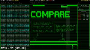 1f6732f9a2dd060f0267e1dfe2d67d02 - Rogue Bit Switch NSP