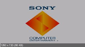 e2f73ba5a3fb365b5eb9bb6e37fd9d51 - Sony PlayStation Emulator in Switch + 100 classic games