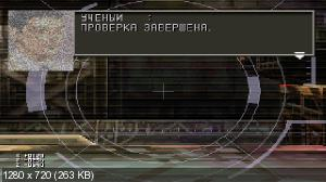 6739dde0f31ae5b9b2c94362388a4b9c - Sony PlayStation Emulator in Switch + 100 classic games