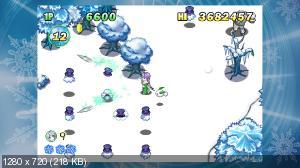 21867bd15891bc76ced302087b875d7d - Snow Battle Princess Sayuki Switch NSP