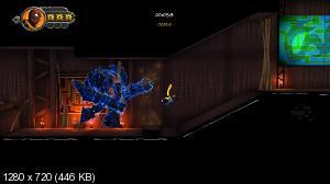 95e76255dab32c0f1a0f5d4fcad4f501 - Shadow Blade: Reload Switch NSP