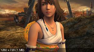 36950c1ac5c00b7693a6c7d91311cd9b - FINAL FANTASY X HD Remaster Switch NSP