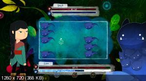 5d3d0ba8a45bbe2da9ca8ad48780f119 - Lost King's Lullaby Switch NSP