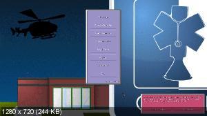 cab0bf58689f80ec5fb79a6cbb43c8d2 - Theme Hospital Switch NSP