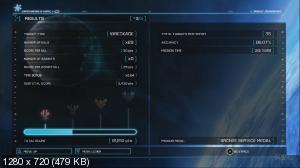 Strike Suit Zero: Director's Cut Switch NSP - Switch-xci com