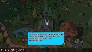 000bdf56750800143aff05c21b0dc27f - The Swords of Ditto: Mormo's Curse Switch NSP