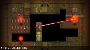 0aef273a6bfb5dc5fda0977450567cba - The Swords of Ditto: Mormo's Curse Switch NSP