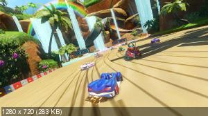 3240178ee50fce75306856047df3682e - Team Sonic Racing Switch NSP