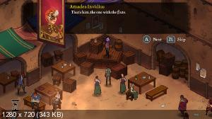 cd77b9ea3e784dfdff27716e5ad9a867 - Masquerada: Songs and Shadows Switch NSP