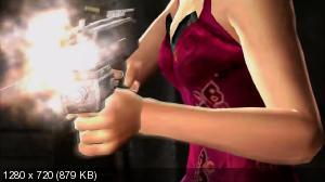 34cb5c88bd62826179e083e3e7a64637 - Resident Evil 4 Switch NSP