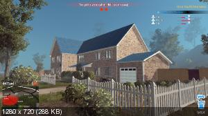 179eda6eb82921e4d9cc1336519ec242 - Thief Simulator Switch NSP