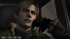 a1e7d4b3b6a548a06f252723c2636352 - Resident Evil 4 Switch NSP NSZ