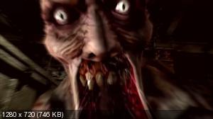 c5781950760abcb10601d99bad6e1360 - Resident Evil 4 Switch NSP NSZ