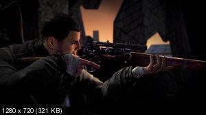 2898bb5627ac168bf8cb91d4ed255465 - Sniper Elite V2 Remastered Switch NSP