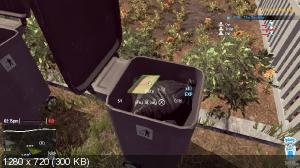 51cc3a036082ca9ab5e4a78a6627ac8e - Thief Simulator Switch NSP