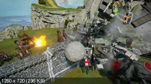 b5869377a3ed2d24d6eb170aa56c59b0 - Rock of Ages 2: Bigger & Boulder Switch NSP