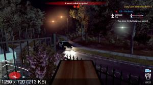 11868810b7b900f22bd811a0bf9aeac4 - Thief Simulator Switch NSP
