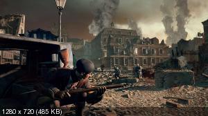 d529ab4069a7f975738d901b14124bd1 - Sniper Elite V2 Remastered Switch NSP