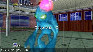 97d434d58a3460b092ba2d5cab851704 - SEGA Dreamcast (reicast) Emulator + 22 games