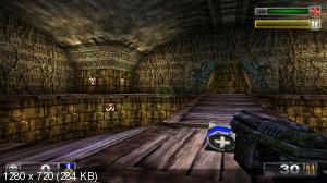 11b1eb28eb0459b6b9879cbd2ff9d60f - SEGA Dreamcast (reicast) Emulator + 22 games