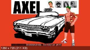 106c826edff247ec76dce4327d3b642c - SEGA Dreamcast (reicast) Emulator + 22 games
