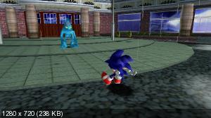 2befdb0b45c06b7e0caac8af35567a72 - SEGA Dreamcast (reicast) Emulator + 22 games