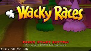 f7beb7ea58de7541414c9563a4070373 - SEGA Dreamcast (reicast) Emulator + 22 games