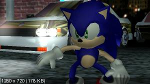2d19a2338574885abfeb37241142a58f - SEGA Dreamcast (reicast) Emulator + 22 games