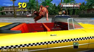 3243d441977851c2991dad6a2196a099 - SEGA Dreamcast (reicast) Emulator + 22 games