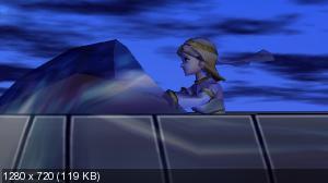 1b86cdb7f184c01a0c70a4d4f547a4cd - SEGA Dreamcast (reicast) Emulator + 22 games